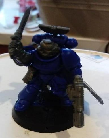 [Thumb - Primaris Captain.JPG]