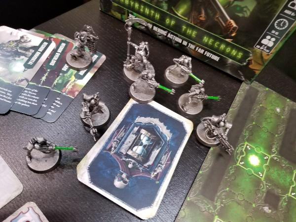 [Thumb - Labyrinth of the Necrons.jpg]