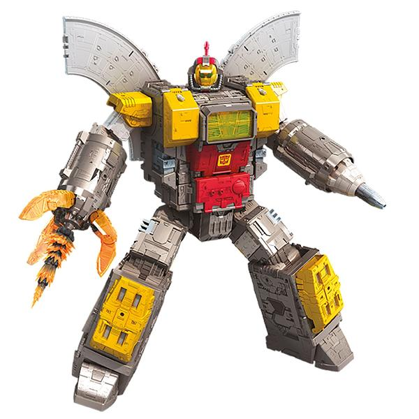 [Thumb - E4287AS00_Transformers_Generations_War_for_Cybertron_Titan_WFC-S29_Omega_Supreme_Figure_bot_2000x.jpg]