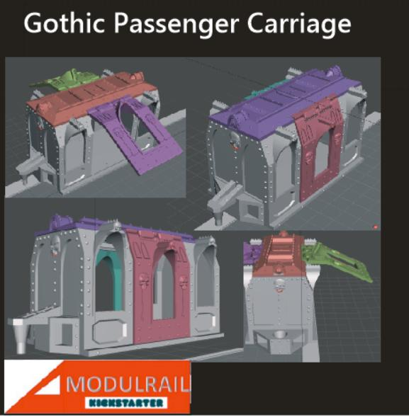 [Thumb - gothic carriage example.PNG]