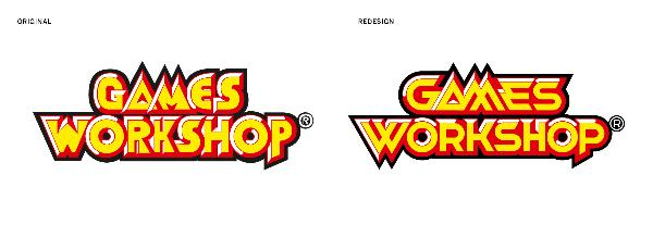 [Thumb - GW-Logo_original-redesign.jpg]
