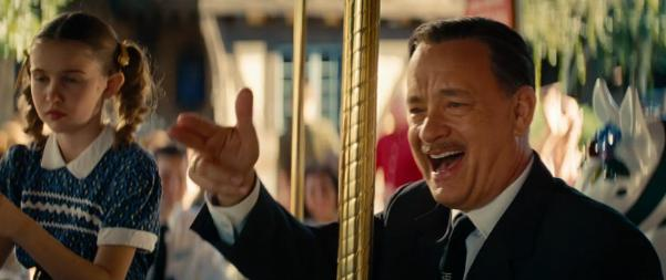 [Thumb - walt-disney-tom-hanks.-two-finger-point.png]