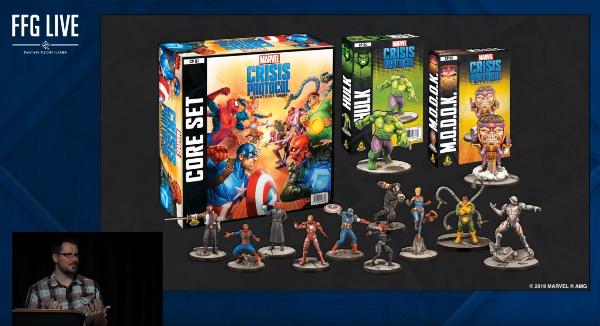 "Urban /""X/"" 3x3 Play Mat ideal Marvel Crisis Protocol Gaming Mat batman"
