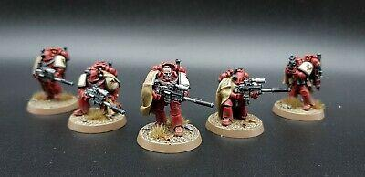 [Thumb - Warhammer-40k-Space-Marines-Blood-Ravens-Forgeworld-Recon.jpg]