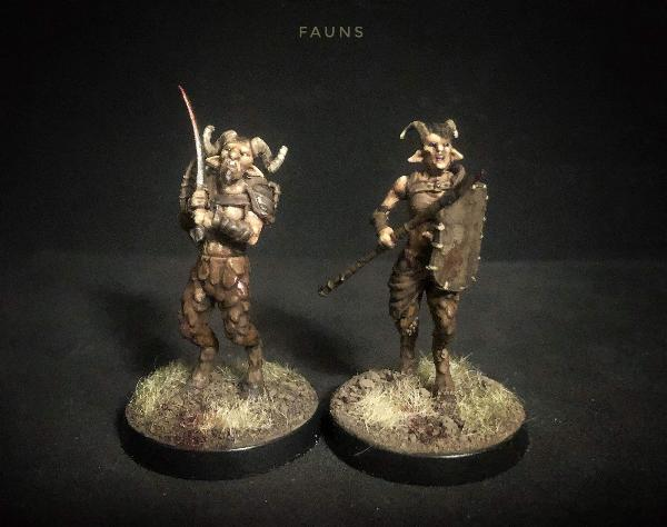 [Thumb - female faun painted 3.jpg]