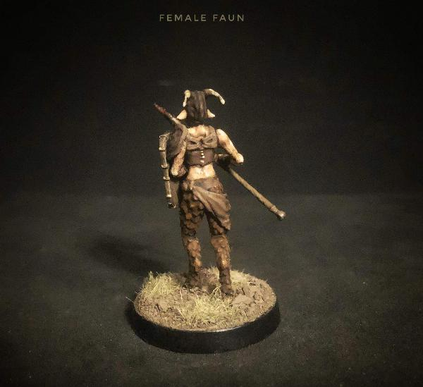 [Thumb - female faun painted 2.jpg]