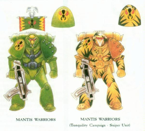 [Thumb - 98581_sm-Artwork, Mantis Warriors, Snipers, Space Marines, Tranquility, Warhammer 40,000.jpg]