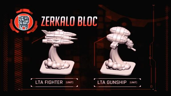 [Thumb - Zerkalo Bloc LTA Fighter Gunship.jpg]