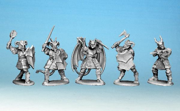 [Thumb - The-Red-King-Demons-North-Star-Military-Figures.jpg]
