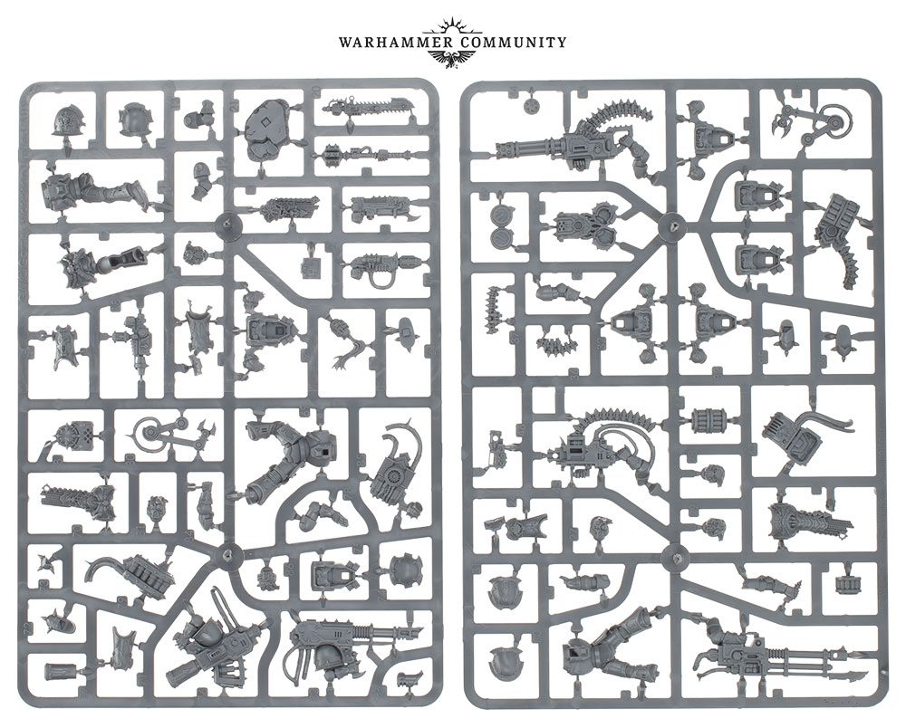 News Games Workshop - Tome 6 - Page 30 6373a6a765e1415a4d3381972731bf05_5598