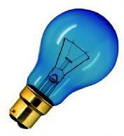 Colour Theory Light And Shade Articles Dakkadakka
