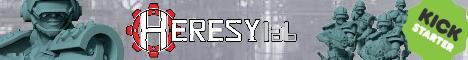 www.Heresylab.com