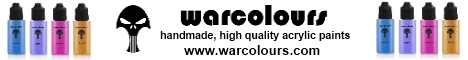 WarColours - www.WarColours.com